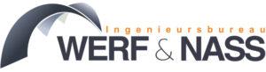 Logo Werf & Nass